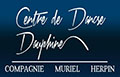 Centre de danse Dauphine - Compagnie Muriel Herpin